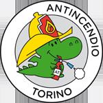 Antincendio Torino-Forniture di servizi per Impiantistica e sicurezza